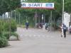 EWR Spargellauf 2004 0031