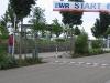 EWR Spargellauf 2004 0034