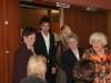 Ehrenabend 2007 (1)