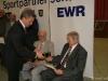 Ehrenabend 2007 (100)