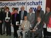 Ehrenabend 2007 (105)