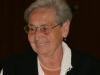 Ehrenabend 2007 (109)