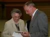 Ehrenabend 2007 (116)