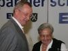 Ehrenabend 2007 (122)
