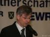 Ehrenabend 2007 (174)