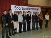 Ehrenabend 2007 (176)