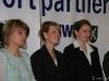 Ehrenabend 2007 (177)
