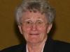 Ehrenabend 2007 (190)