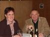 Ehrenabend 2007 (191)