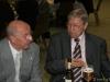 Ehrenabend 2007 (193)