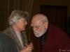 Ehrenabend 2007 (194)