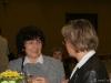 Ehrenabend 2007 (195)