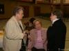 Ehrenabend 2007 (198)