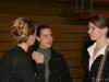 Ehrenabend 2007 (200)