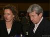 Ehrenabend 2007 (204)