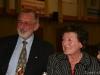 Ehrenabend 2007 (212)