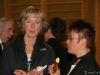 Ehrenabend 2007 (218)