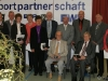 Ehrenabend 2007 (222)