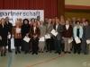 Ehrenabend 2007 (228)