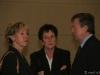 Ehrenabend 2007 (34)