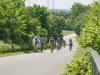 Radtour der Generation 50plus am 26.05.2012