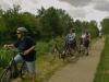 Radtour der Generation 50plus am 23.06.2012