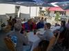 Radtour der Generation 50plus am 18.05.2013 nach Zwingenber