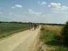 2 Seen-Tour der Generation 50plus in die Pfalz am 13.07.2013
