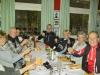 Radtour der Generation 50plus am 16.11.2013 zum Karlstern