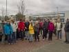 """""""Generation 50plus"""" am 16.02.2014 an der Badischen Bergstraße"""