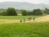 """Radtour der Gruppe """"Generations 50plus"""" am 05.07.2014 zum Jochimsee"""