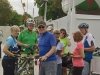"Radtour der TVL-Gruppe ""Generation 50plus"" am 30.08.2014"