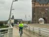 Radtour der Generation 50plus am 13.09.2014 nach Westhofen