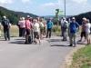 TVL-Wanderung am 07.08.2016