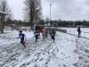 Crosslauf-Kreismeisterschaften am 18.03.2018 in Mörlenbach