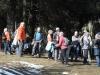 TVL-Wanderung am 25.04.2018 im Odenwald
