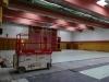 Energetische Sanierung der Hallenbeleuchtung - 26.03.2018