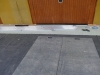 Energetische Sanierung der Hallenbeleuchtung - 27.03.2018