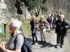 TVL-Wanderung am 31.03.2019 im Odenwald