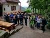 TVL-Wanderung am 19.05.2019