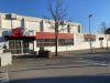 TVL-Jahnhalle im (fast) neuen Gewand