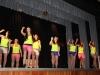 Tanzgruppe Reloaded