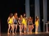 Tanzgruppe Wilde Garde