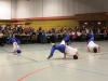 Breakdancegruppe TV Bensheim