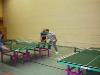 tischtennis_bild_2