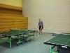 tischtennis_bild_3