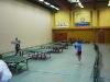 tischtennis_bild_4