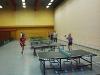 tischtennis_bild_5