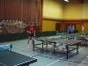 tischtennis_bild_6