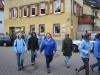 2006-12-03_Wanderung_Bensheim-Auerbach_02